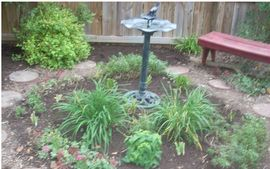 center-of-arbor-garden